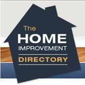 Home-improvement-directory link