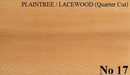 PLANETREE-LACEWOOD