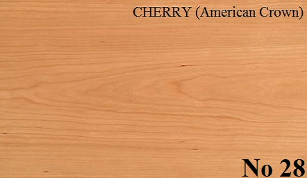 CHERRY American Crown
