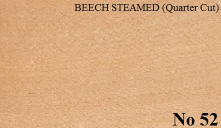 BEECHsteamed-quarter-cut