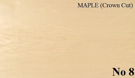 MAPLE-crown-cut